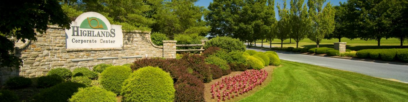 News | Highlands Center, Coatesville PA