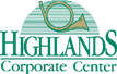 highland corporate center.png